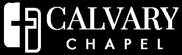 Websites for Church